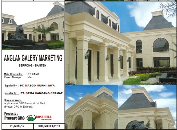 Anglan_Galery_Marketing
